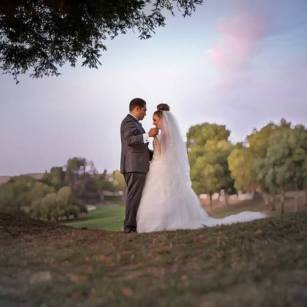 Onyx Pictures Wedding Photography & Videography